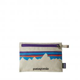 Patagonia Zippered Pouch - 1
