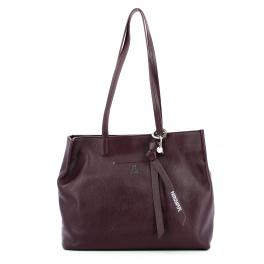 Patrizia Pepe Medium Shopper - 1