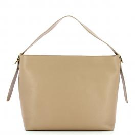 Patrizia Pepe Hobo Bag - 1