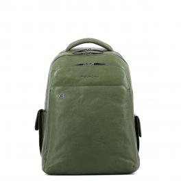 Computer backpack Black Square 15.0 Visualizza. Brand. Piquadro f78f6ea4784