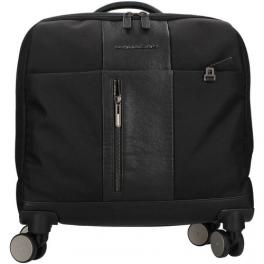 Rolling computer bag  Brief 15.0