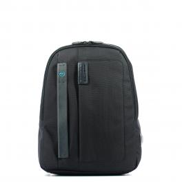 Computer Backpack P16 Connequ 14.0