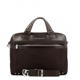 Laptop Briefcase Link-TESTA/MORO-UN