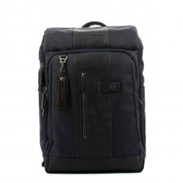 Computer backpack Connequ Brief 14.0-BLU-UN