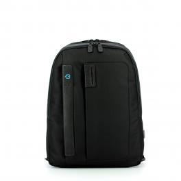 Piquadro Zaino porta PC/iPad®P16 Connequ 14.0 - 1