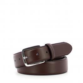 Piquadro Cintura 35 mm in pelle Modus - 1