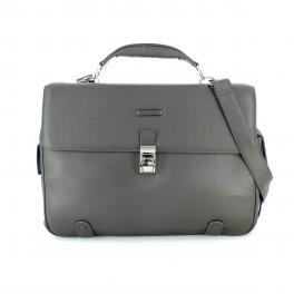 Modus Briefcase