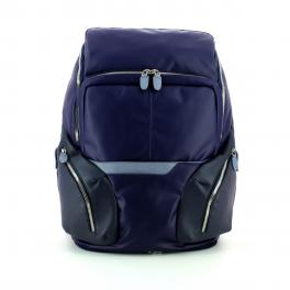 Backpack ESPANDIBILE COLEOS 3773OS