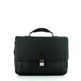 Laptop Briefcase exp. Modus 15-NE-UN