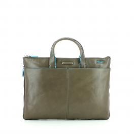 Briefcase Blue Square-TO-UN