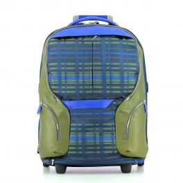 Cabin Luggage Trolley Coleos-CHBL-UN