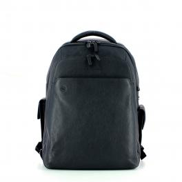 Laptop Rucksack Connequ BagMotic 15.0-BLU-UN