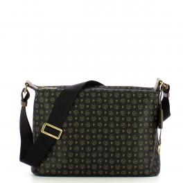 Pollini Hobo Bag Charlize Heritage - 1