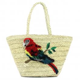 Shopper Chia-NATURAL-UN