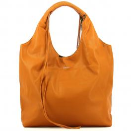 Shopper Hope-HONEY-UN