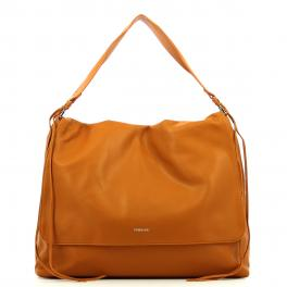 Bag Virginia-HONEY-UN