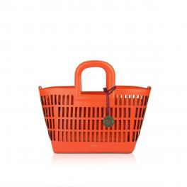 Pomikaki Shopper Kirigami - 1