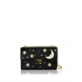 Pomikaki Crossbody Bag Giulietta Moon - 1