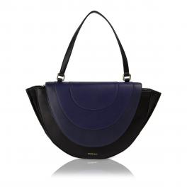 Pomikaki Ovaline Big Shoulderbag - 1