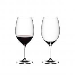 RIED Bicchieri Vinum Cabernet-Sauvignon - 1