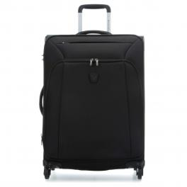 Roncato Trolley Medium Tribe 63/27 - 1