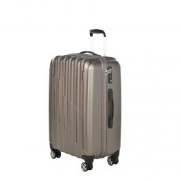 Trolley M 65 cm Element-ANTRACITE-UN