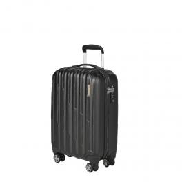 Trolley XS 55 cm Element-NERO-UN