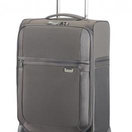 Cabin case Exp Uplite Spinner-GREY-UN