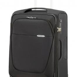 Cabin case B-Lite 3 Upright - 1