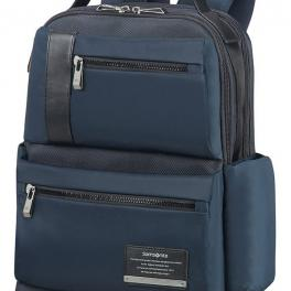 Computer Backpack 14.1 Openroad-SPACE/BLUE-UN