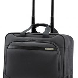 Off Case  15.6 Vectura-BLACK-UN