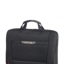 Business case 15.6  Pro-DXL 5-BLACK-UN