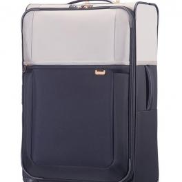 Large Case Exp 78/29 Uplite Spinner-PEARL/BLUE-UN