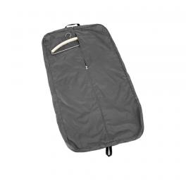 Garment Cover-GRAPHITE-UN