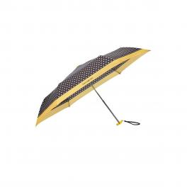 Samsonite Manal flat umbrella R-Pattern - 1