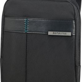 Crossover w. Tablet sleeve S 7.9 Formalite - 1