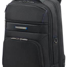 Laptop Backpack 14.1 Aerospace - 1