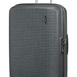 Samsonite Pixon Spinner 68/25 - 1