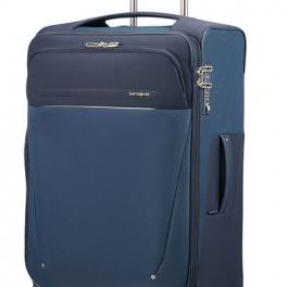 Samsonite B-Lite Icon Spinner 71/26 - 1