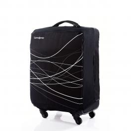 Samsonite Cover M Foldable 65/75 - 1