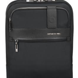 Samsonite Computer Backpack Atar 15.6 - 1