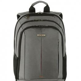 Samsonite Computer Backpack Guardit 2.0 M 15.6 - 1