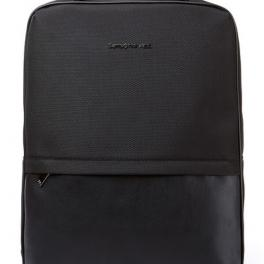 Samsonite Computer Backpack Bheno 14.1 - 1
