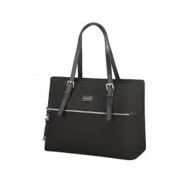 Samsonite Shopping Bag M Karissa - 1