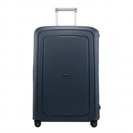Samsonite Trolley Grande S'Cure 75 cm - 1