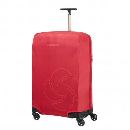 Samsonite Cover M 69 cm - 1