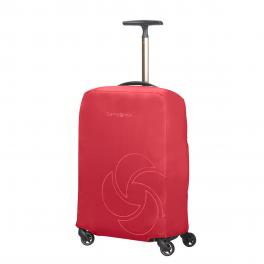 Samsonite Cover S 55 cm - 1
