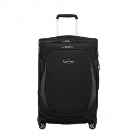 Samsonite Trolley Medio Espandibile X'Blade 4.0 Spinner 63 cm - 1