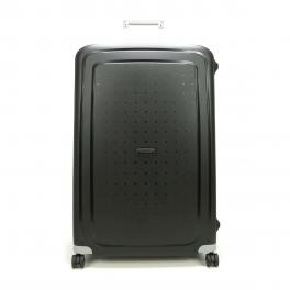 Samsonite Trolley XL S'Cure 81 cm - 1