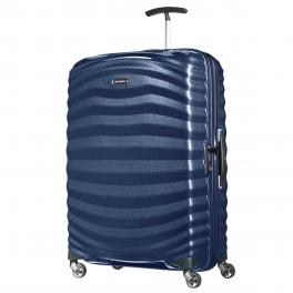 Samsonite Trolley Grande Lite-Shock Spinner 75 cm - 1
